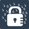 Encrypt Decrypt Tools ícone