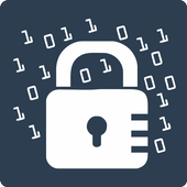 Encrypt Decrypt Tools иконка