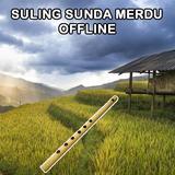 Suling Sunda Merdu Offline