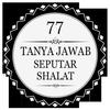 77 Tanya Jawab 图标