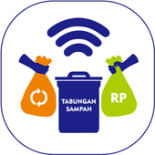 TAMPAH icon