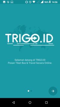 Trigo.id poster