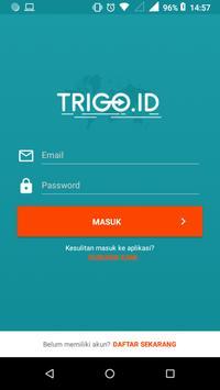 Trigo.id screenshot 2