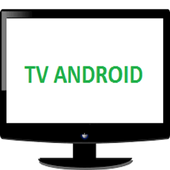 TV Android Online icon