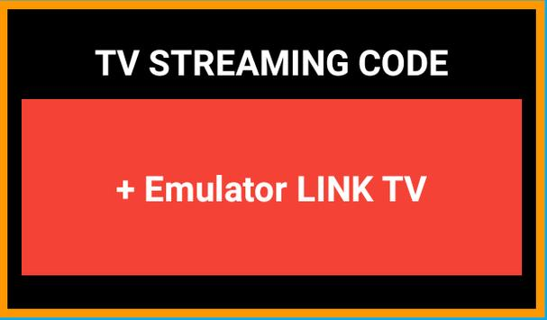 TV CODE ONLINE for Android - APK Download
