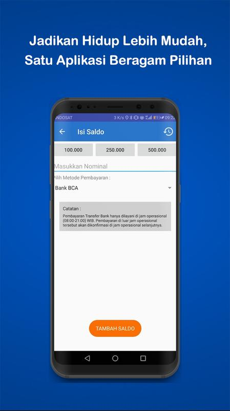 Veripay Fur Android Apk Herunterladen