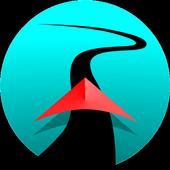 Navier HUD 3 v3.4.10 (Premium) (Unlocked) (All Versions)