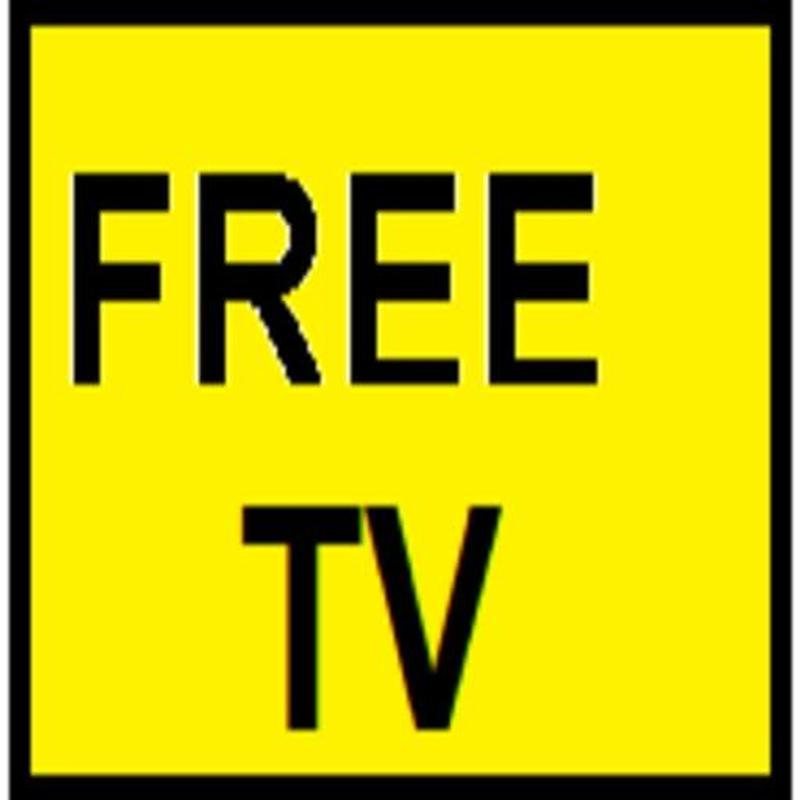 Free live tv apk for android | Top 15 Best Free Live TV Apps