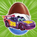 Surprise Eggs Boys APK Android