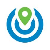 FMC icon