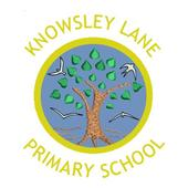 Knowsley Lane Primary School icon