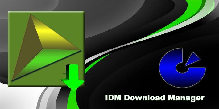 IDM Download Manager تصوير الشاشة 10
