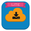 IDM Lite: Music, Video, Torrent Downloader