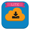 IDM Lite: Music, Video, Torrent Downloader APK Android