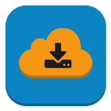 1DM [formerly IDM]: Download Video, Movie, Torrent