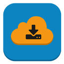 IDM: Free Video, Movie, Music & Torrent downloader APK Android