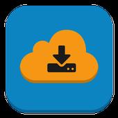 IDM icon