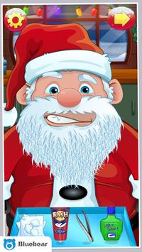 Shave Santa™ screenshot 12