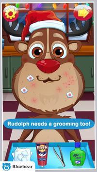 Shave Santa™ screenshot 13