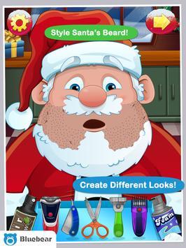 Shave Santa™ screenshot 7