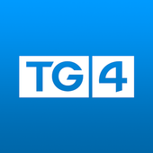TG4 Player icon
