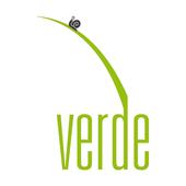 Verde Foodbar icon