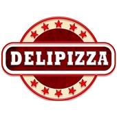 Delipizza icon