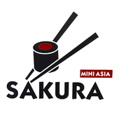 Sakura Mini Asia icon