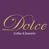 Dolce Desserts icon