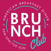 Harrogate Brunch Club icon
