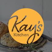Kay's Kitchen icon