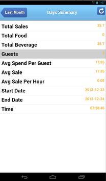 Onetap App screenshot 16