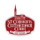 Cobh Cathedral Parish icon