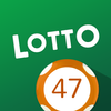Icona 🇮🇪 Irish Lottery Results (Lotto Ireland)