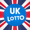 🇬🇧 UK Lotto & Euromillions & 49s Results