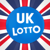 ikon 🇬🇧 UK Lotto & Euromillions & 49s Results