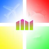 Mobile Expenses icon