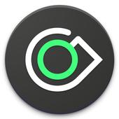 Ongo e-Money icon