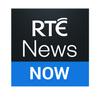 RTÉ News Now アイコン