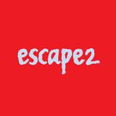 escape2 icon