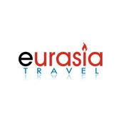 eurasia icon