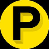 Passion Fitness icon