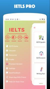 IETLS Pro poster