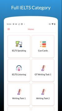 IETLS Pro screenshot 1