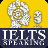 IELTS Speaking App