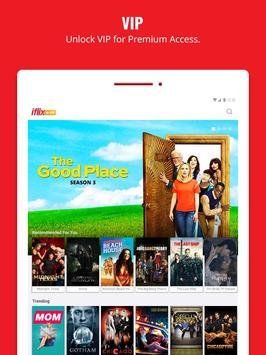 iflix capture d'écran 10