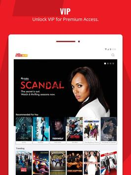 iflix screenshot 16