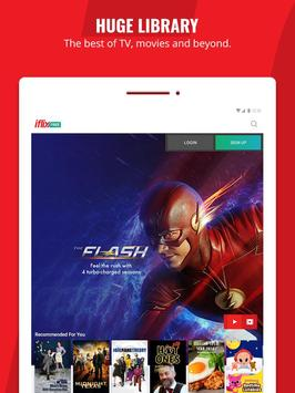 iflix screenshot 7