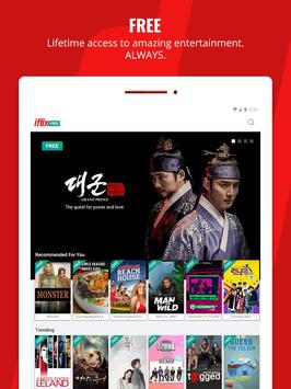 iflix screenshot 8