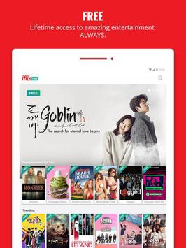 iflix screenshot 9